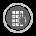 ICtoegangscontrole