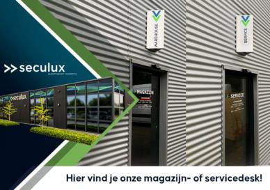 Seculux-aanduiding-magazijn-service-v2.2